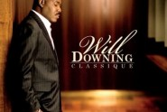 Will-downing-Classique-430